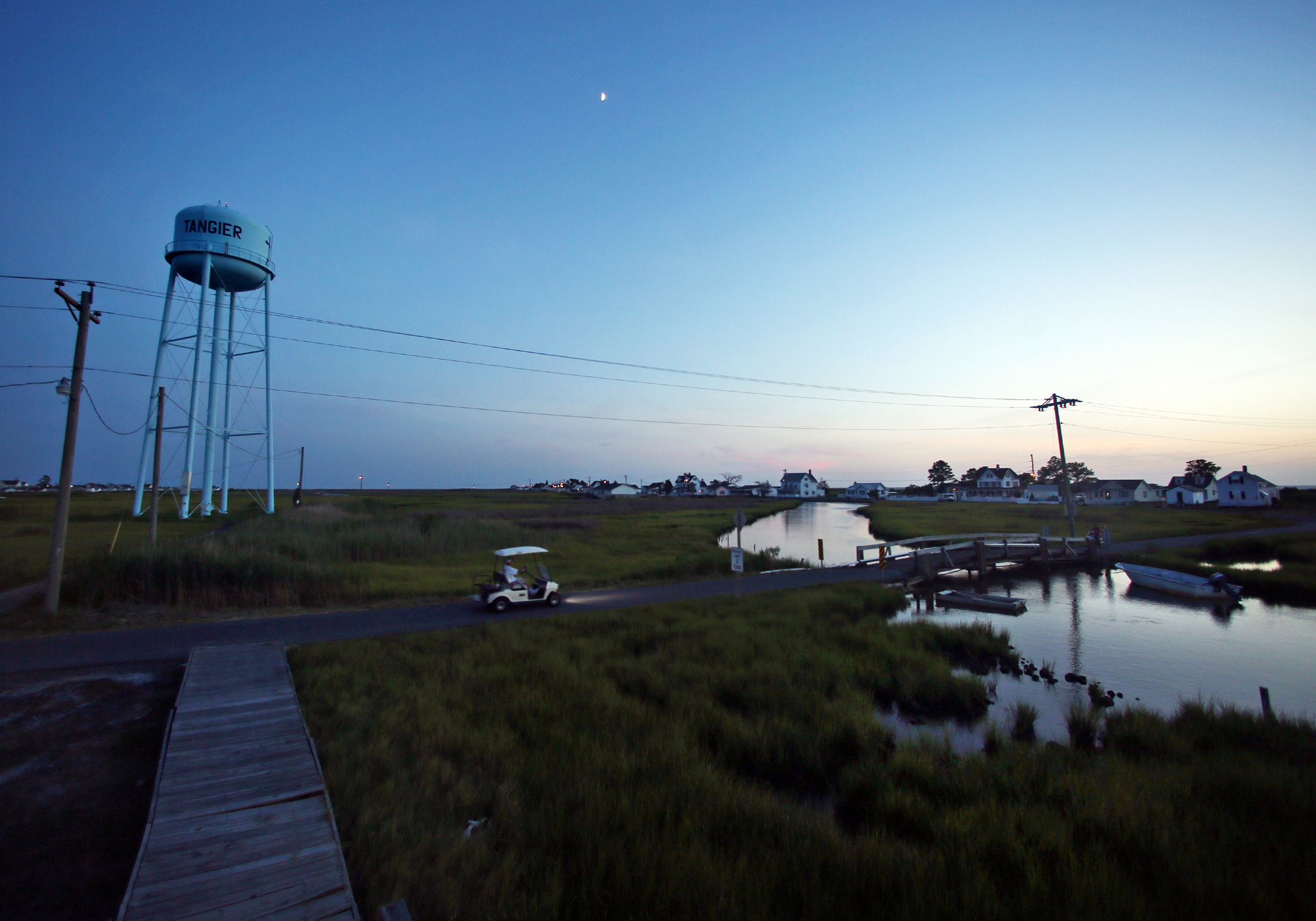 dp-tangier-island-at-risk-of-disappearing-without-quick-action-experts-say-20160916.jpg