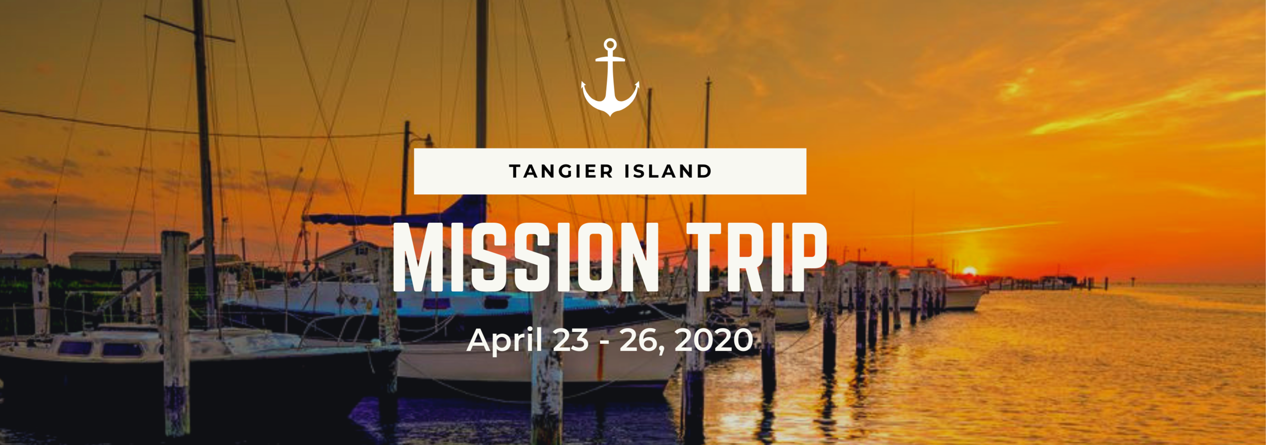 Copy of Tangier island-2.png