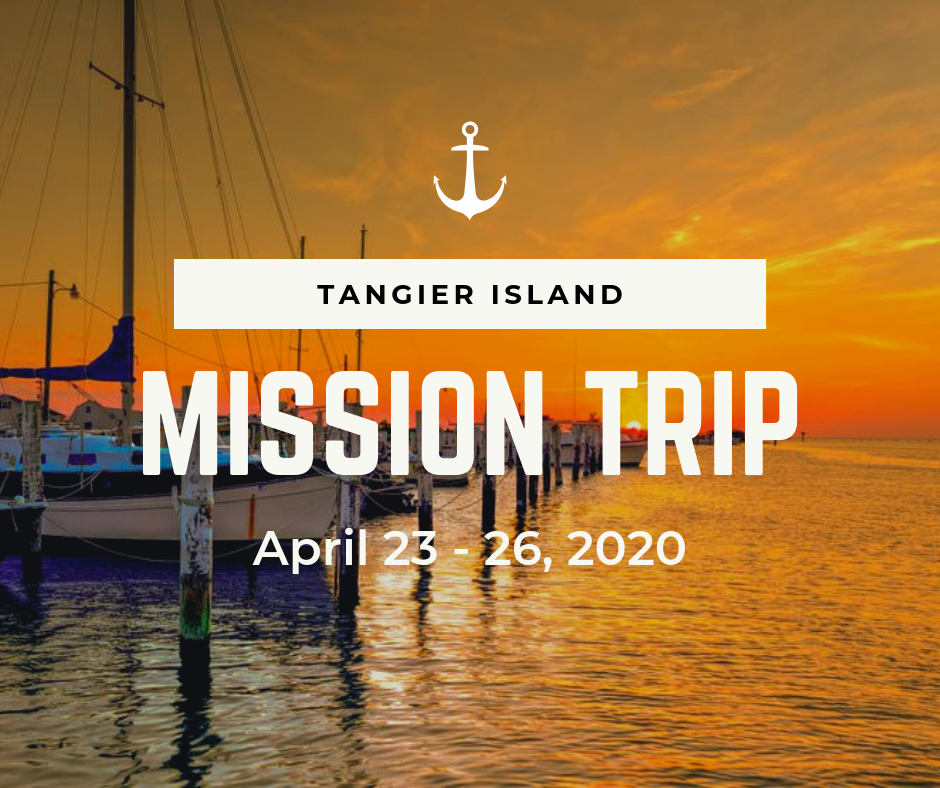 Tangier island-6.png