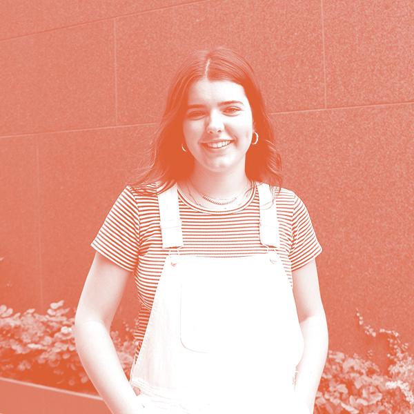 Sofia Zabala.jpg