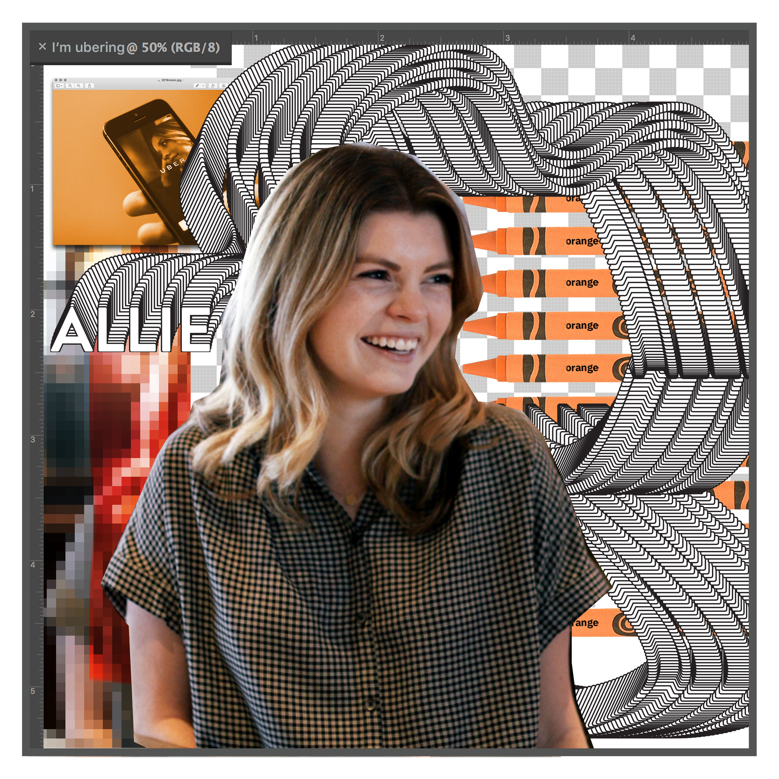 ALLIE.png
