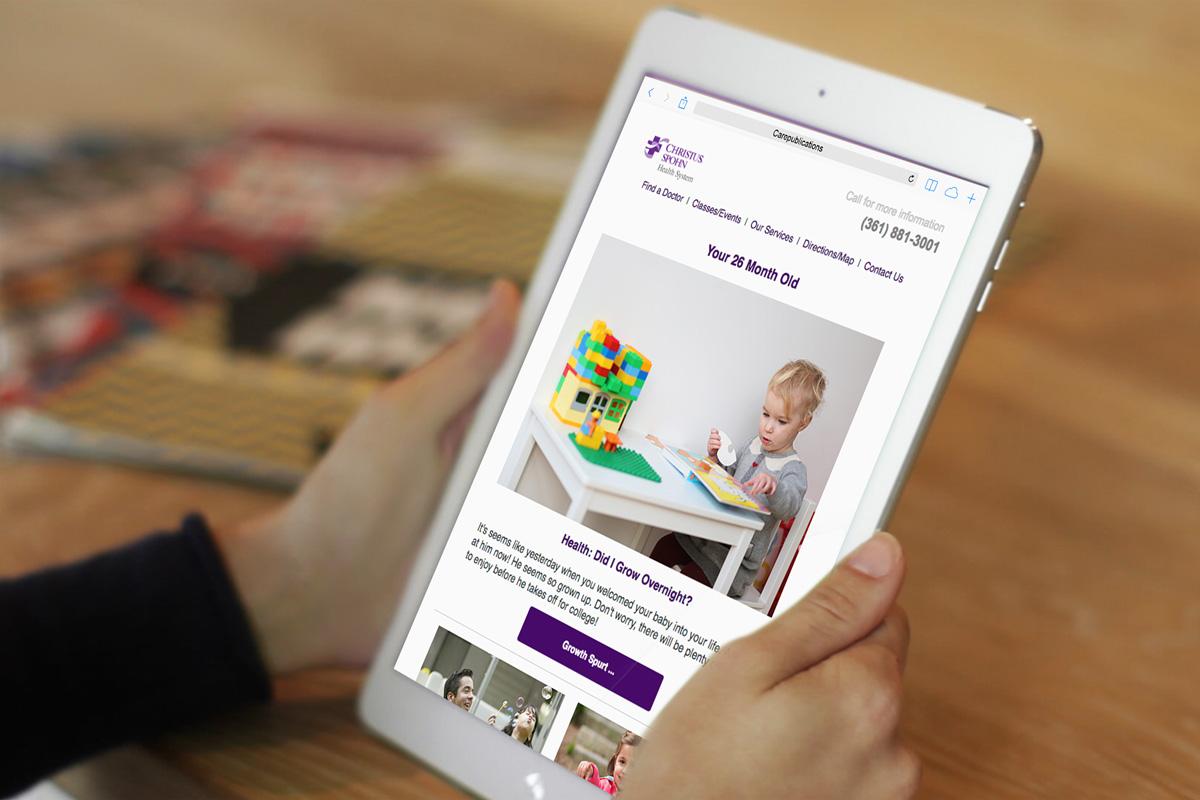 Care-Publications-Newsletter-Child.jpg