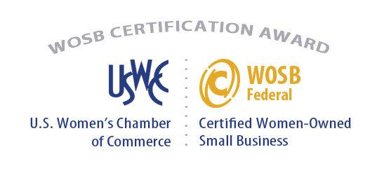 WOSB_Certification_Award_Recognition_WEB.jpg