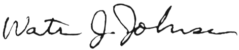 JoeJohnsonSignature.png