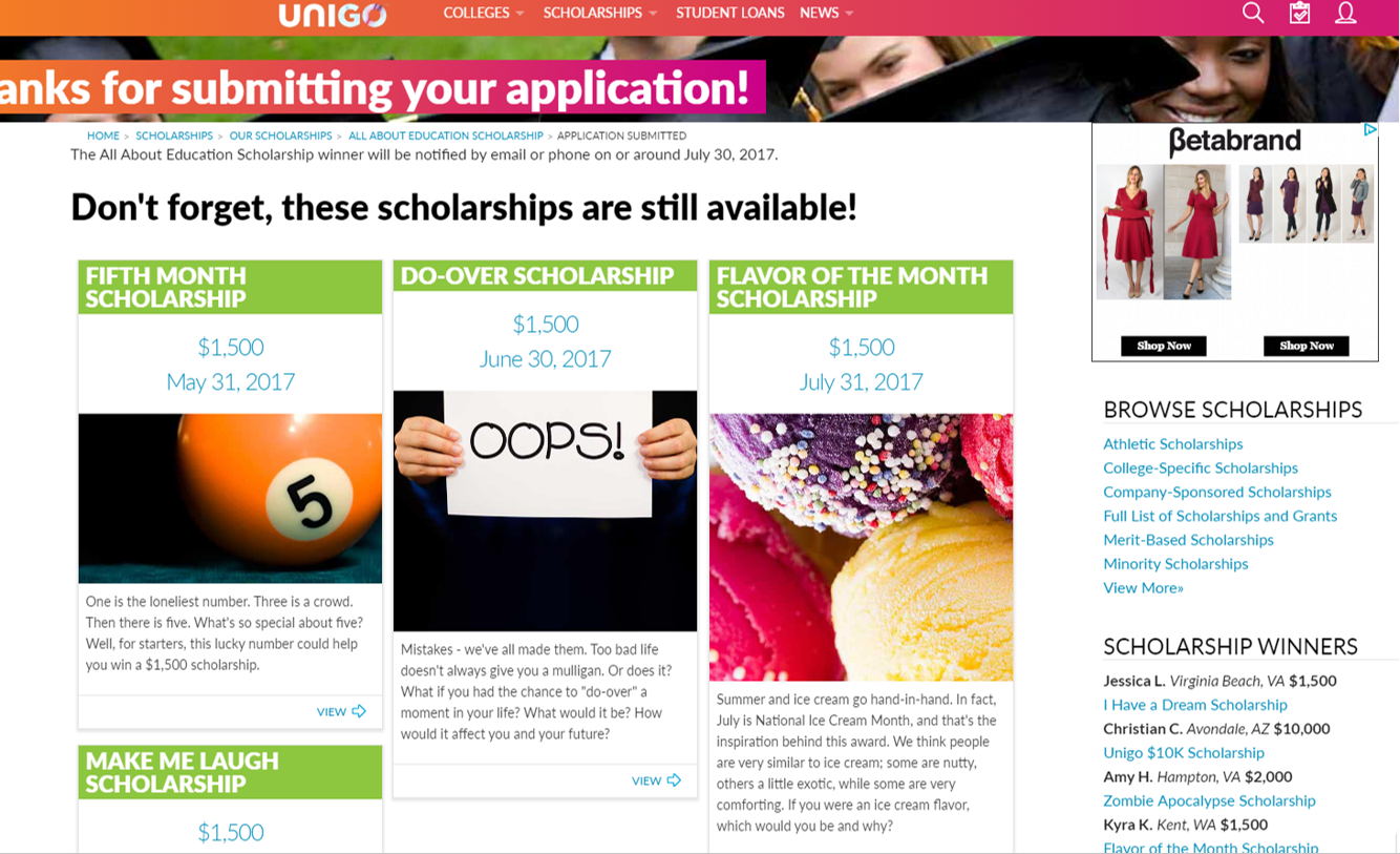 scholarship-finish-before.PNG
