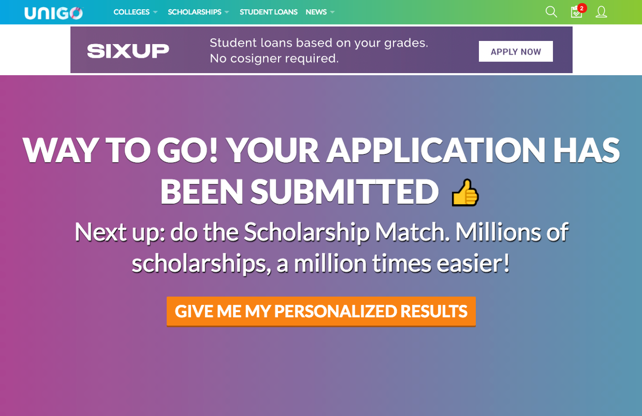 scholarship-finish-after.PNG