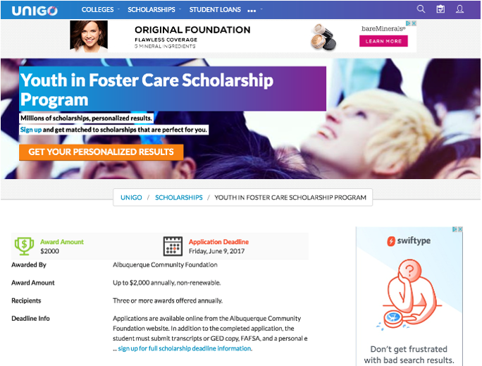 scholarship-detail-before.png