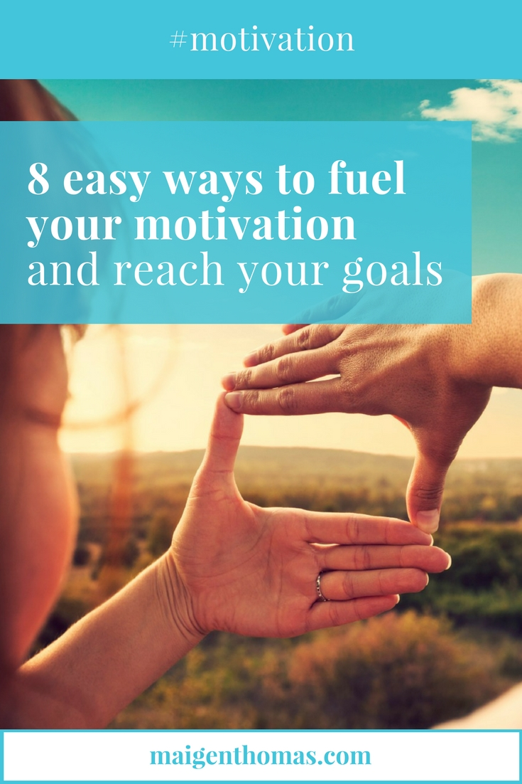 fuel your motivation pinterest.jpg