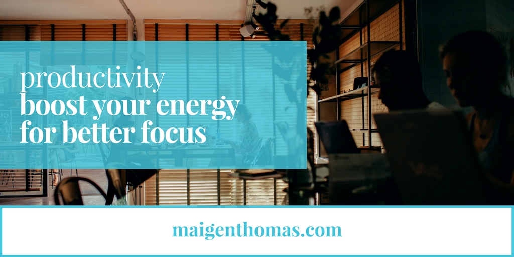 boost your energy for better focus header.jpg