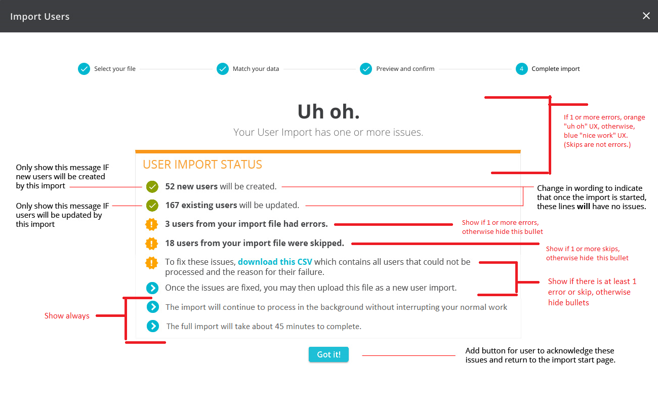 mockups with. notation.png