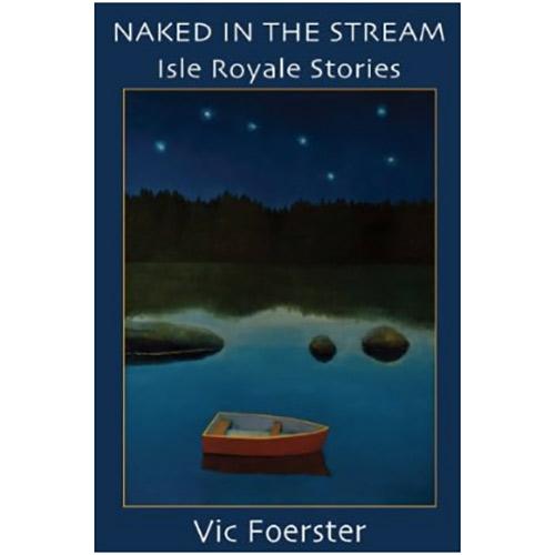 naked_in_the_stream.jpg