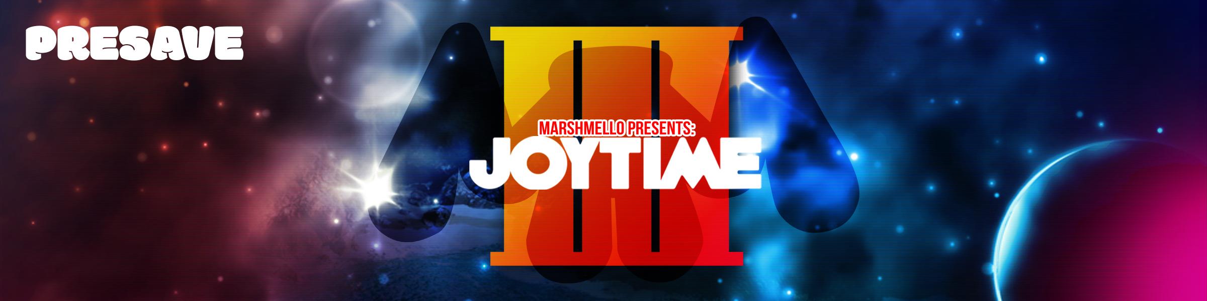 Presave Joytime III.jpg