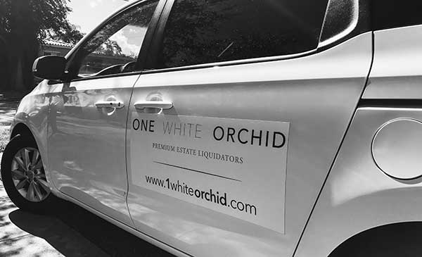 orchid-mobile.jpg