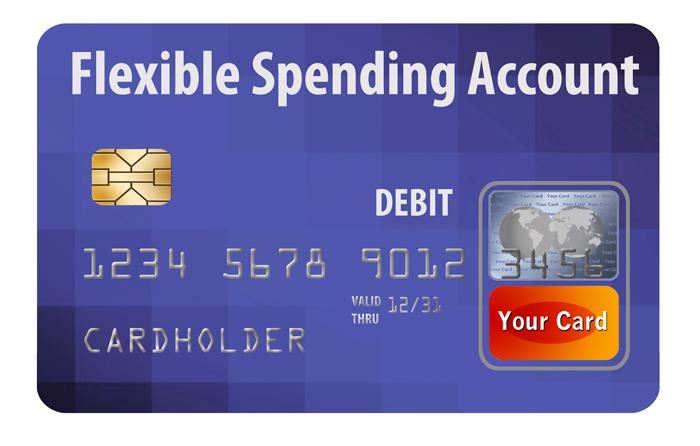 flex_spend_card.png