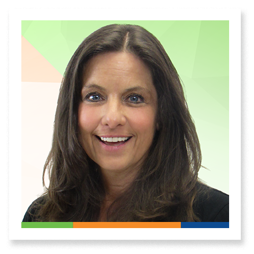 Debbie Redwine - Senior Director of Business Development