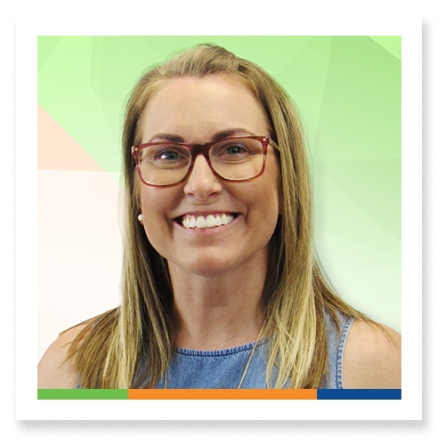 Jaymie Wilson, APRN-CNP - Clinical Manager