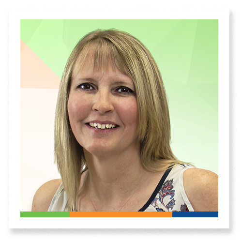 Beth Tindle - Commissions Analyst