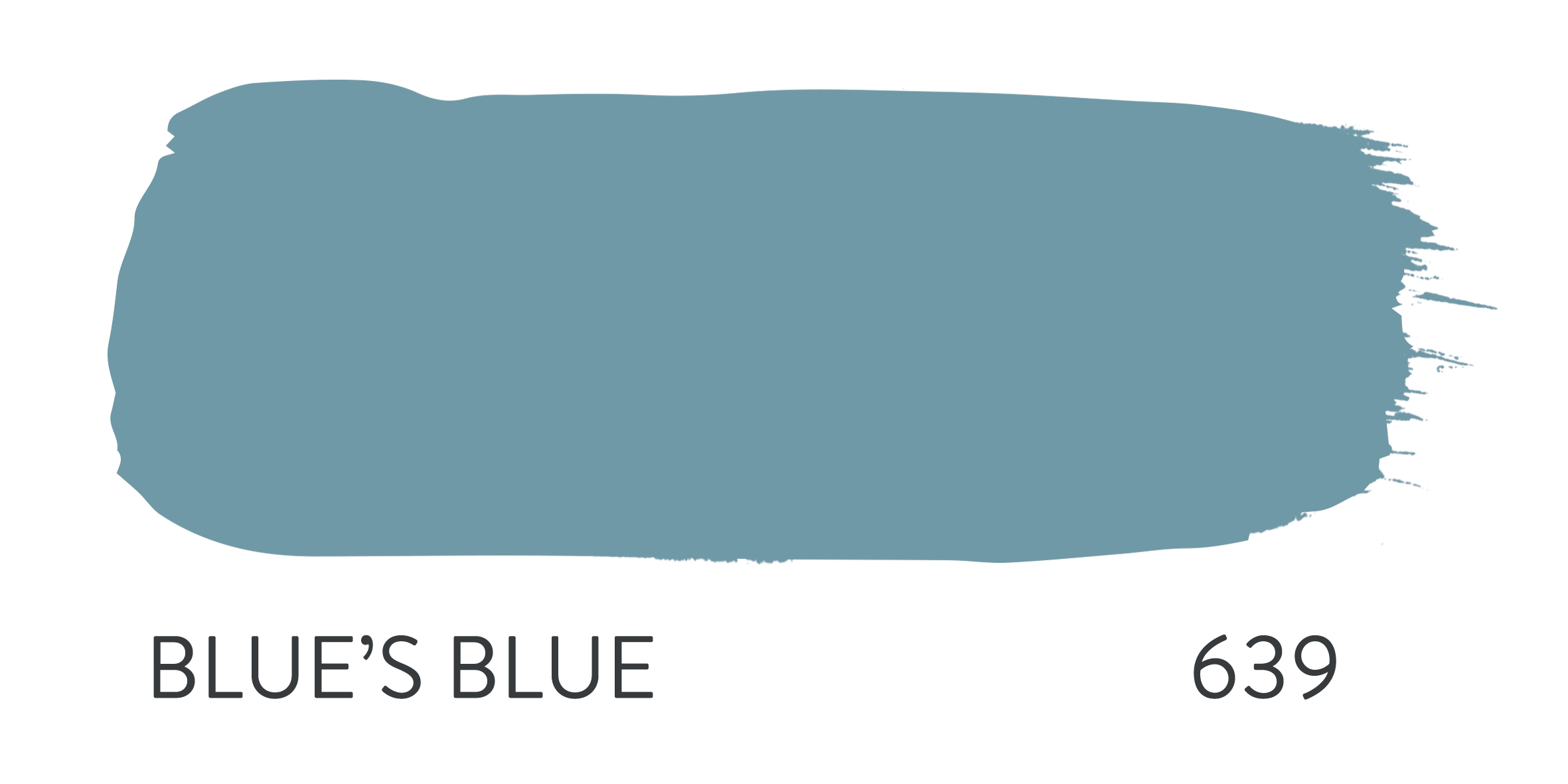 BLUE'S BLUE 639.jpg