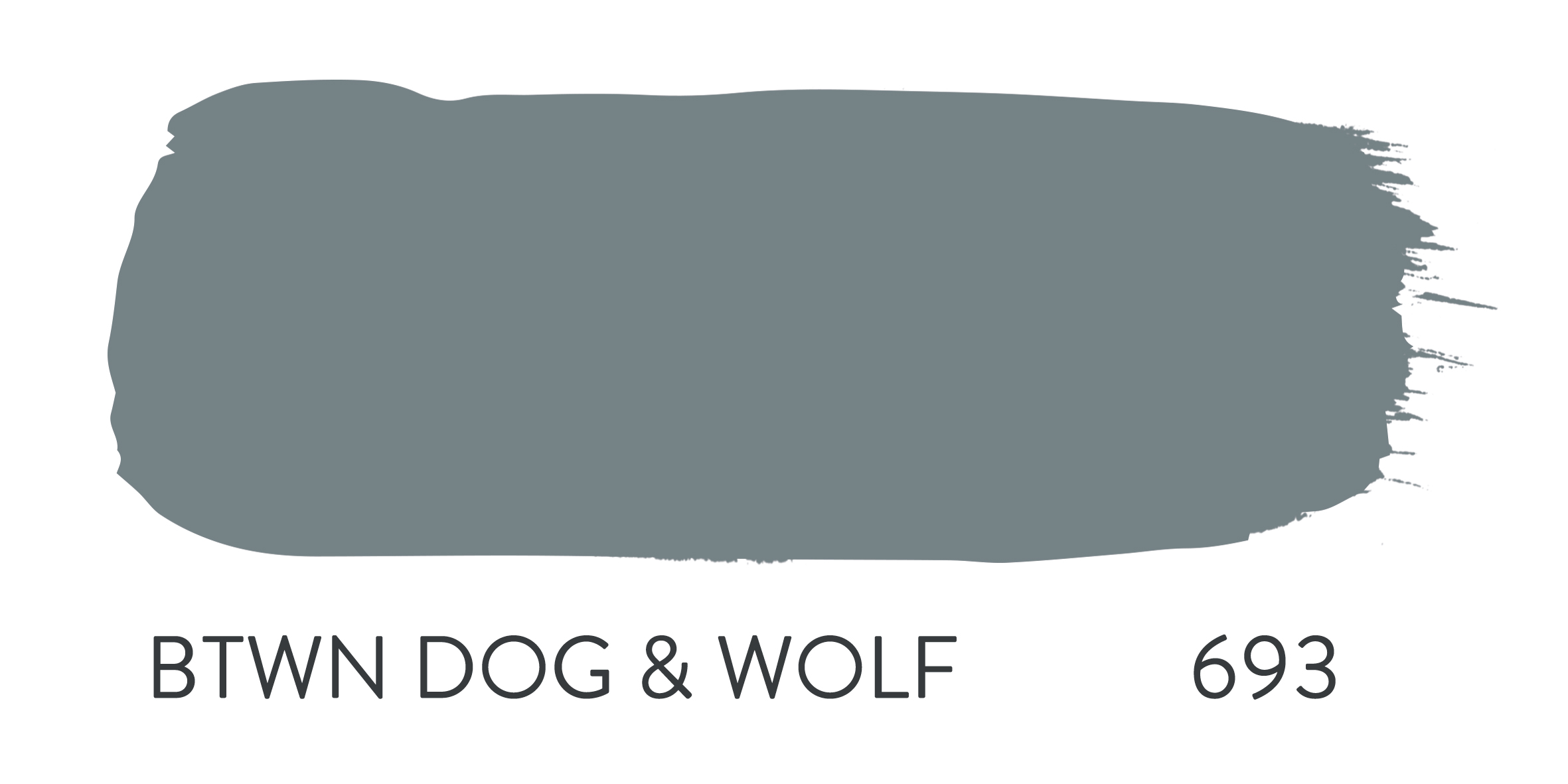 BTWN DOG & WOLF 693.jpg