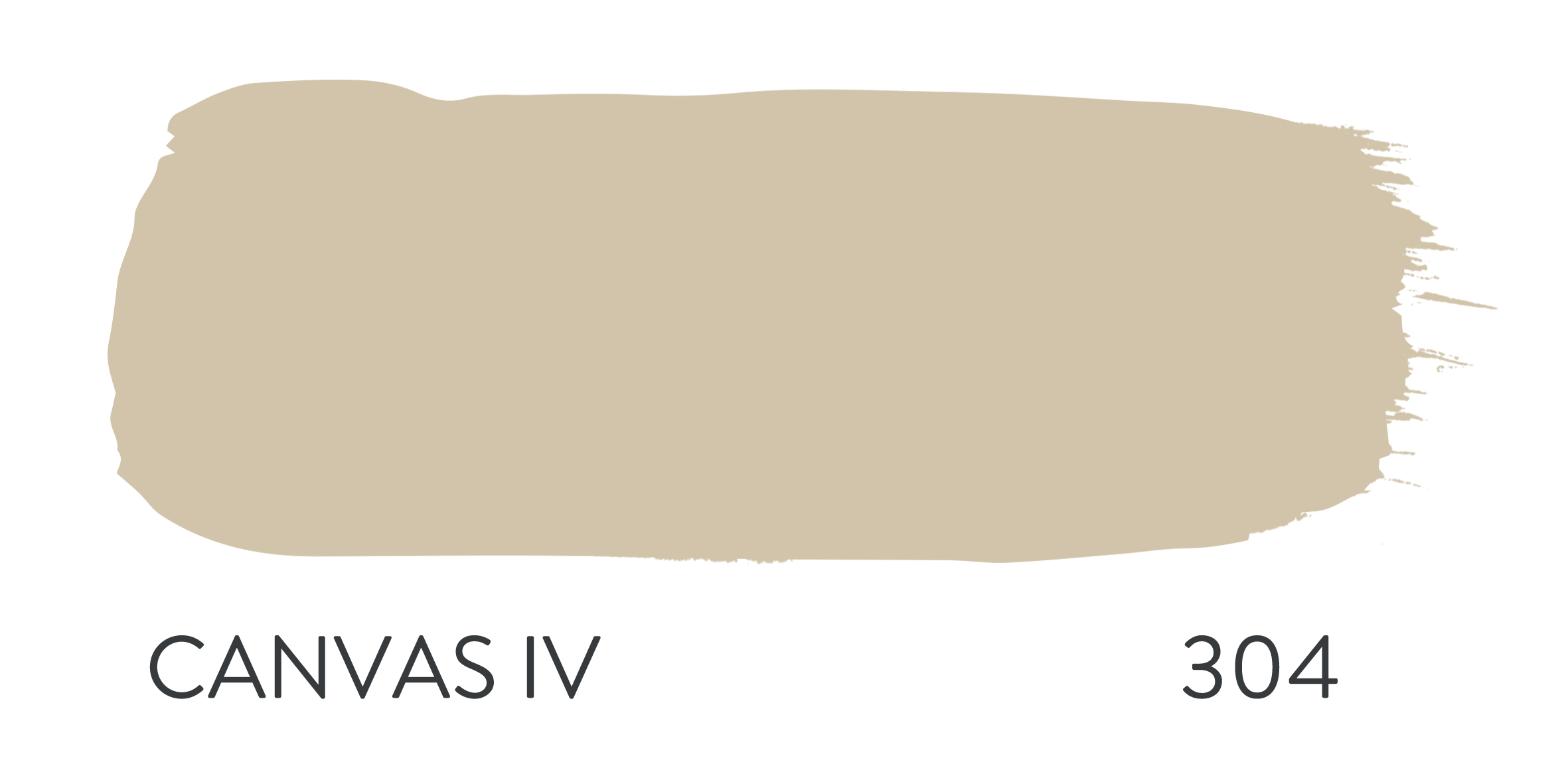 CANVAS IV 304.jpg