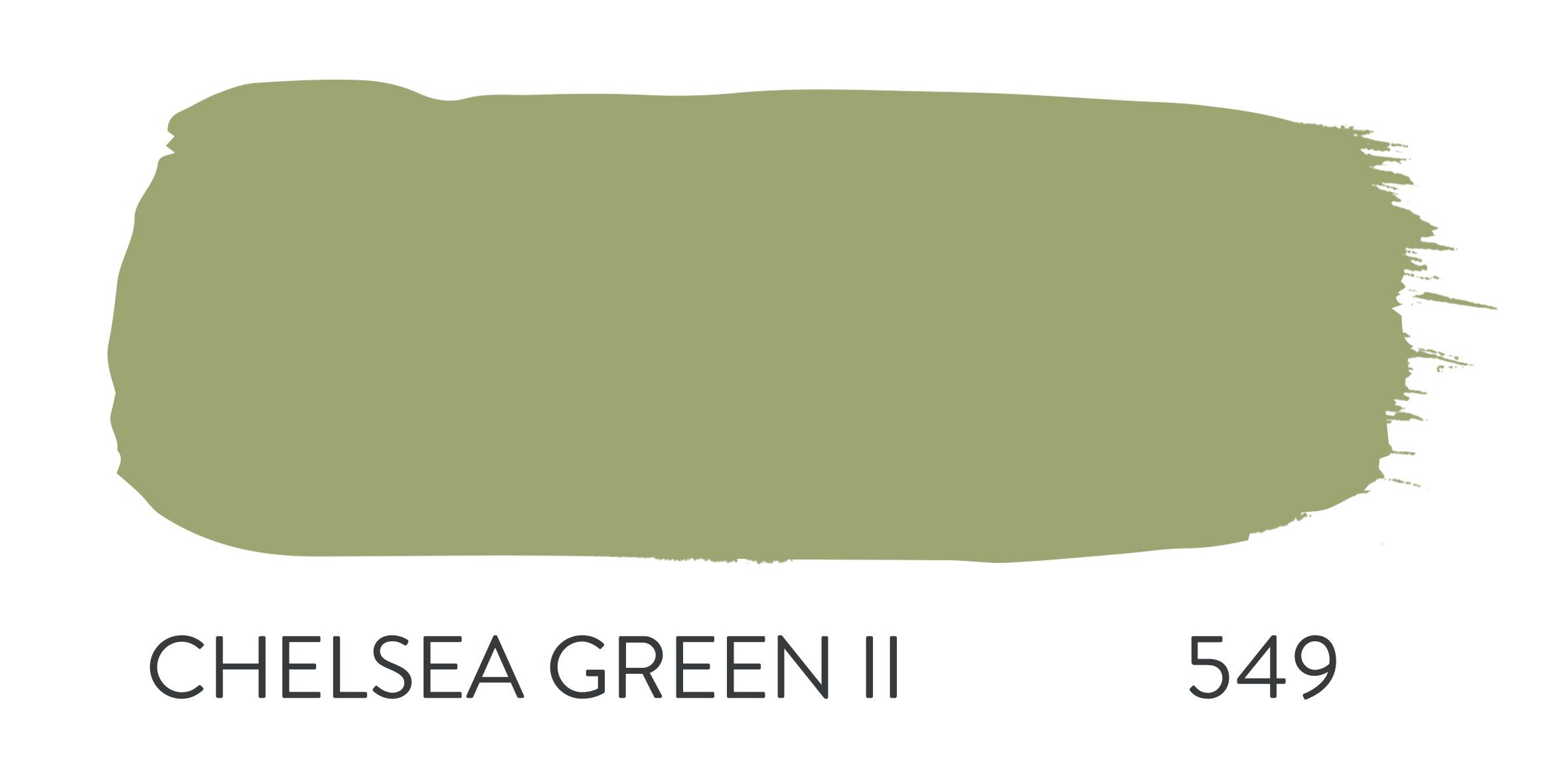 CHELSEA GREEN II 549.jpg
