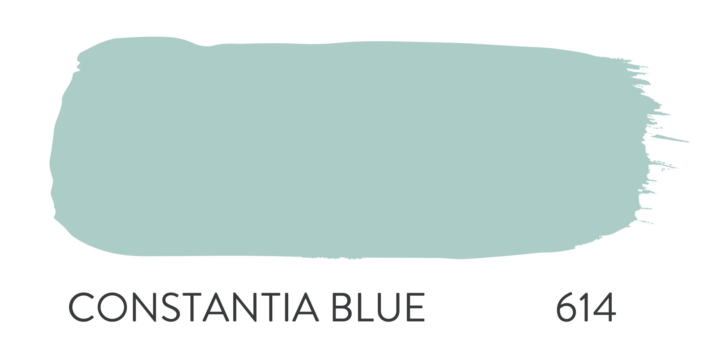 CONSTANTIA BLUE 614.jpg