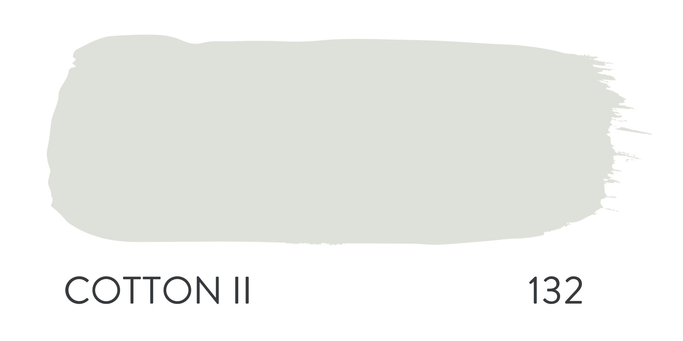 COTTON II 132.jpg