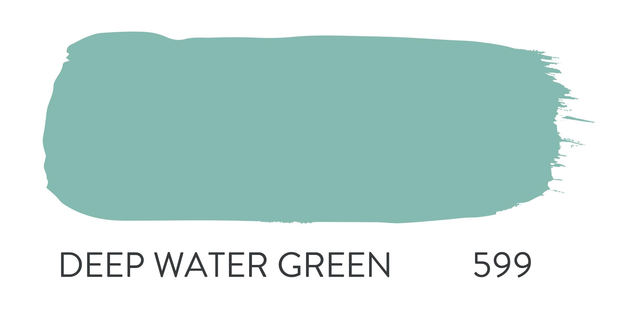 DEEP WATER GREEN 599.jpg
