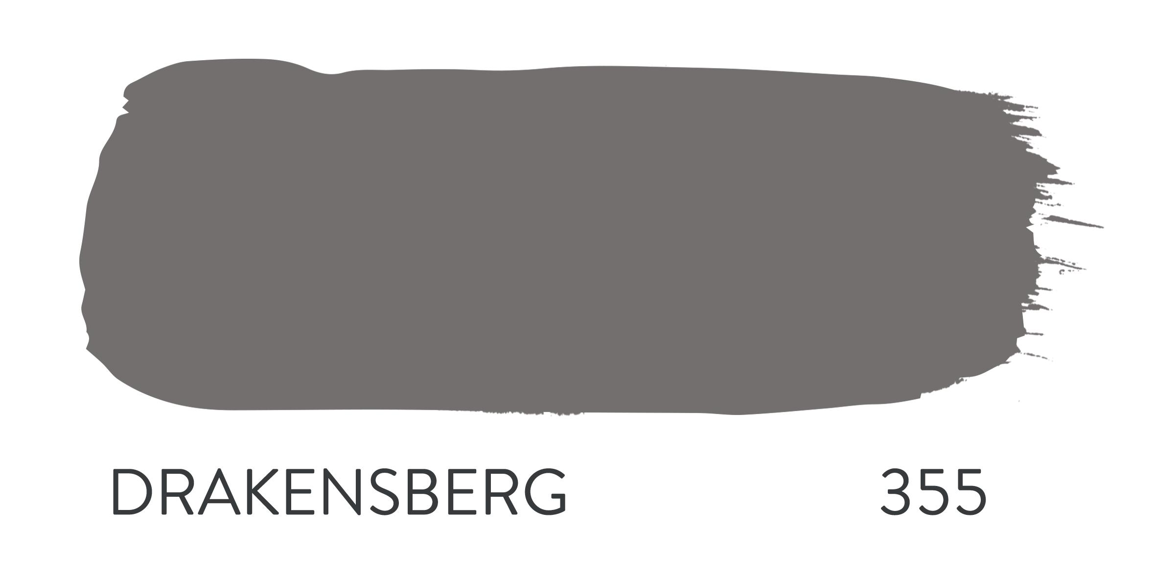 DRAKENSBERG 355.jpg