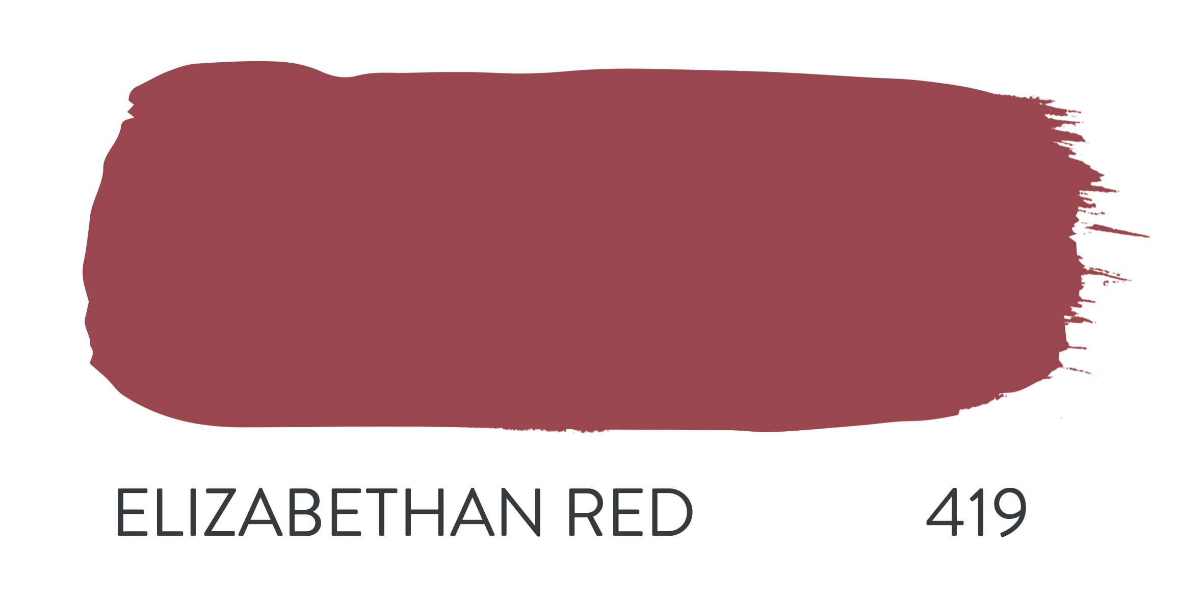 ELIZABETHAN RED 419.jpg