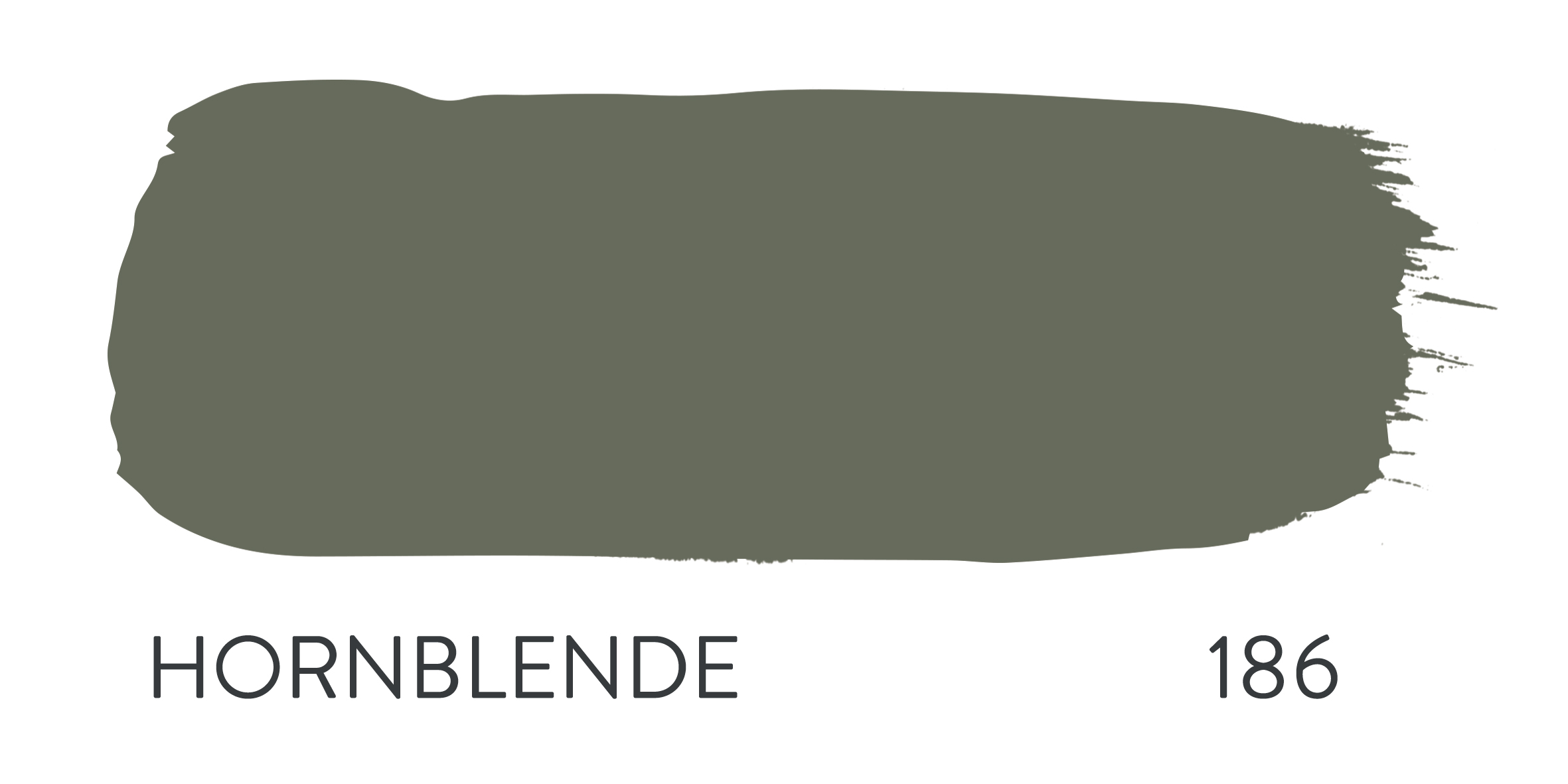 HORNBLENDE 186.jpg