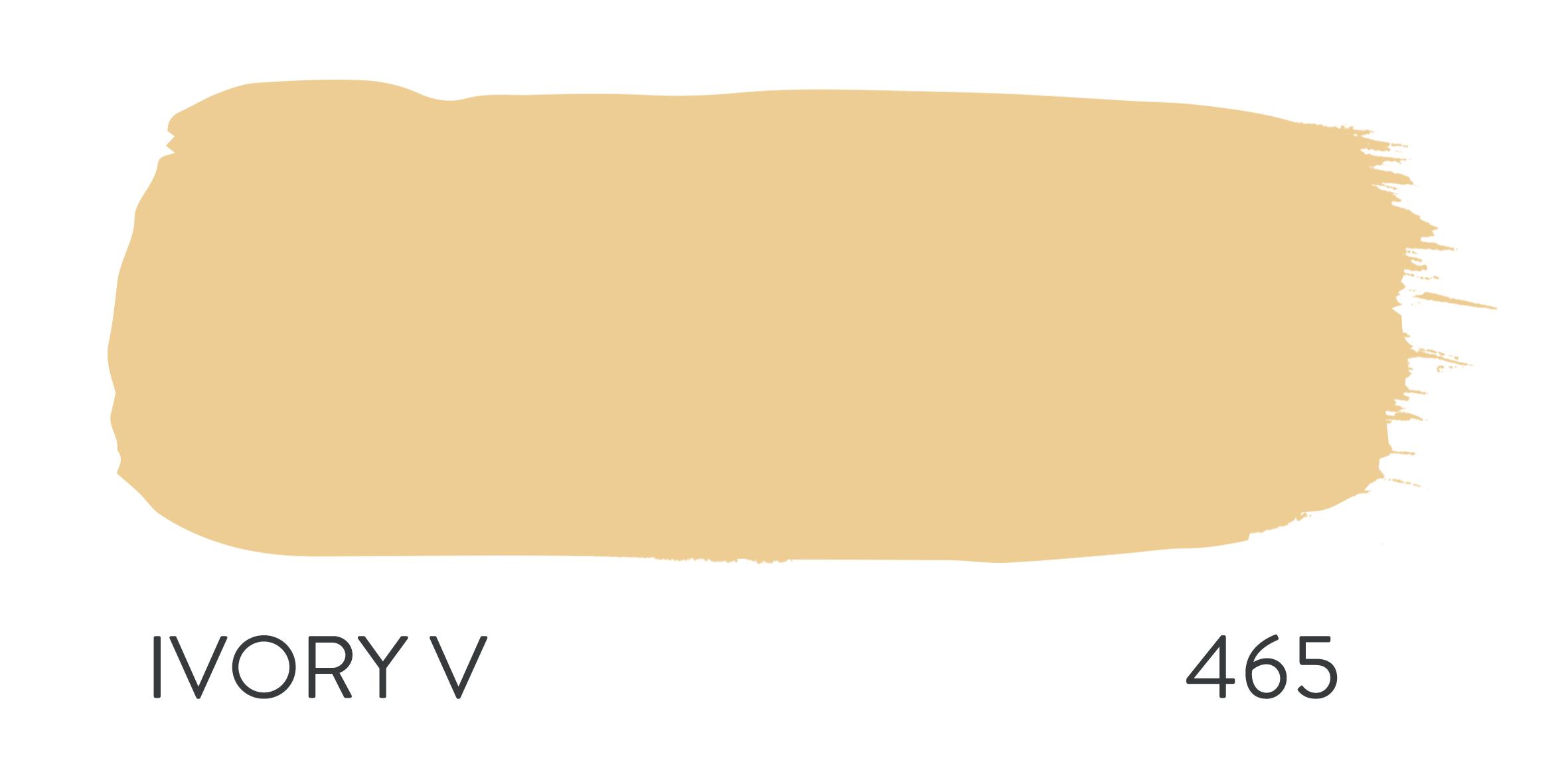 IVORY V 465.jpg