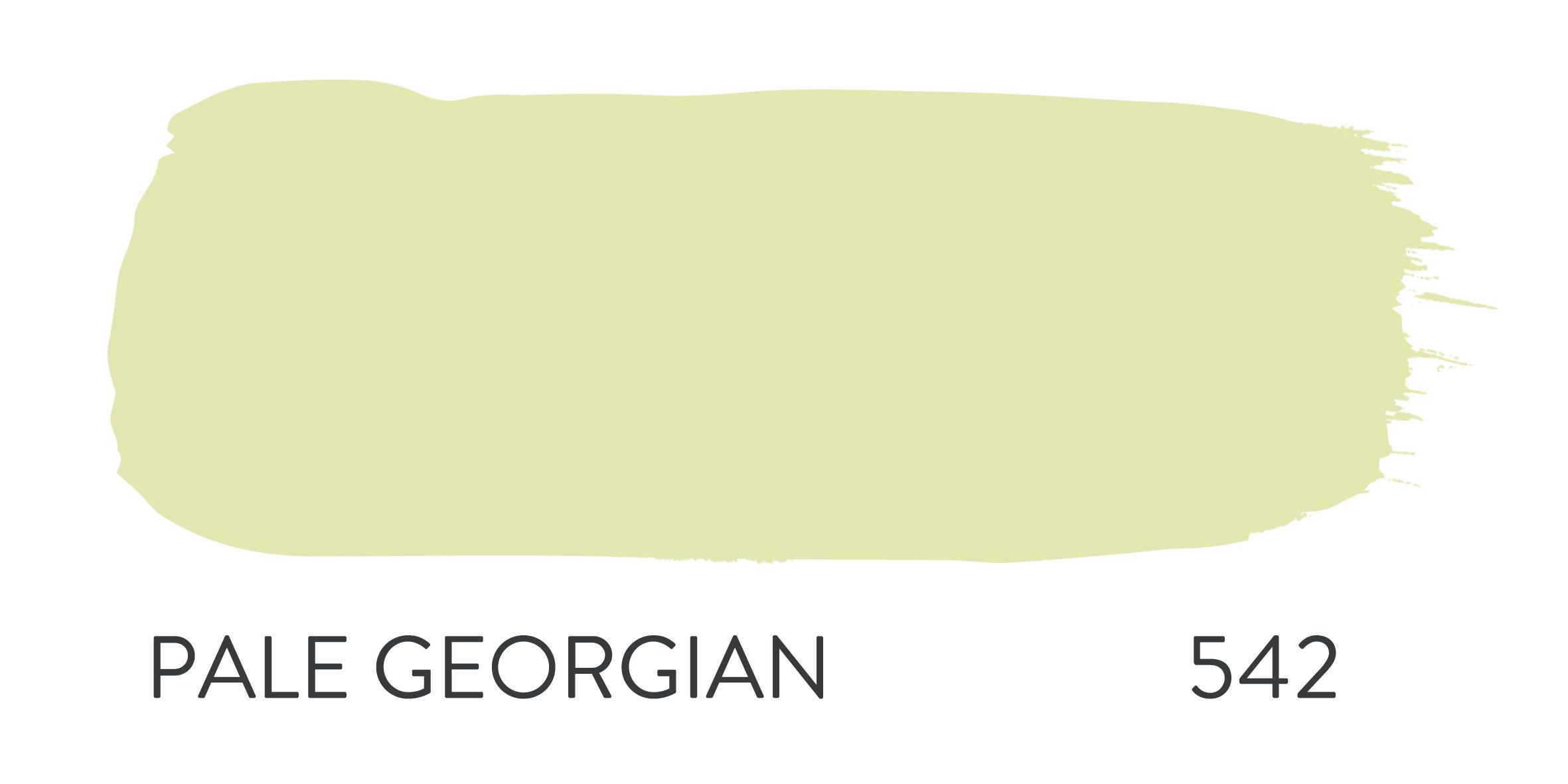 PALE GEORGIAN 542.jpg
