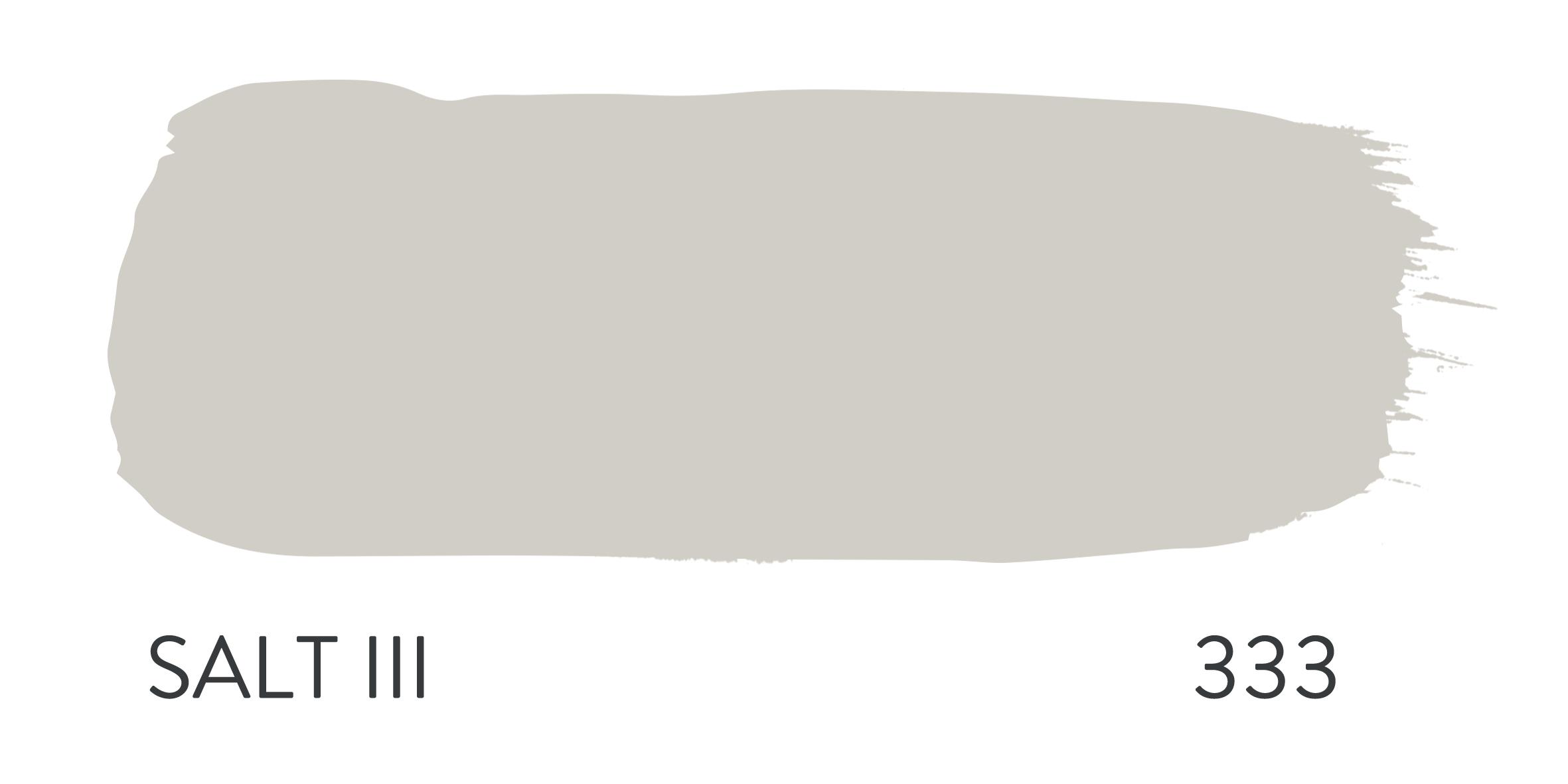 SALT III 333.jpg