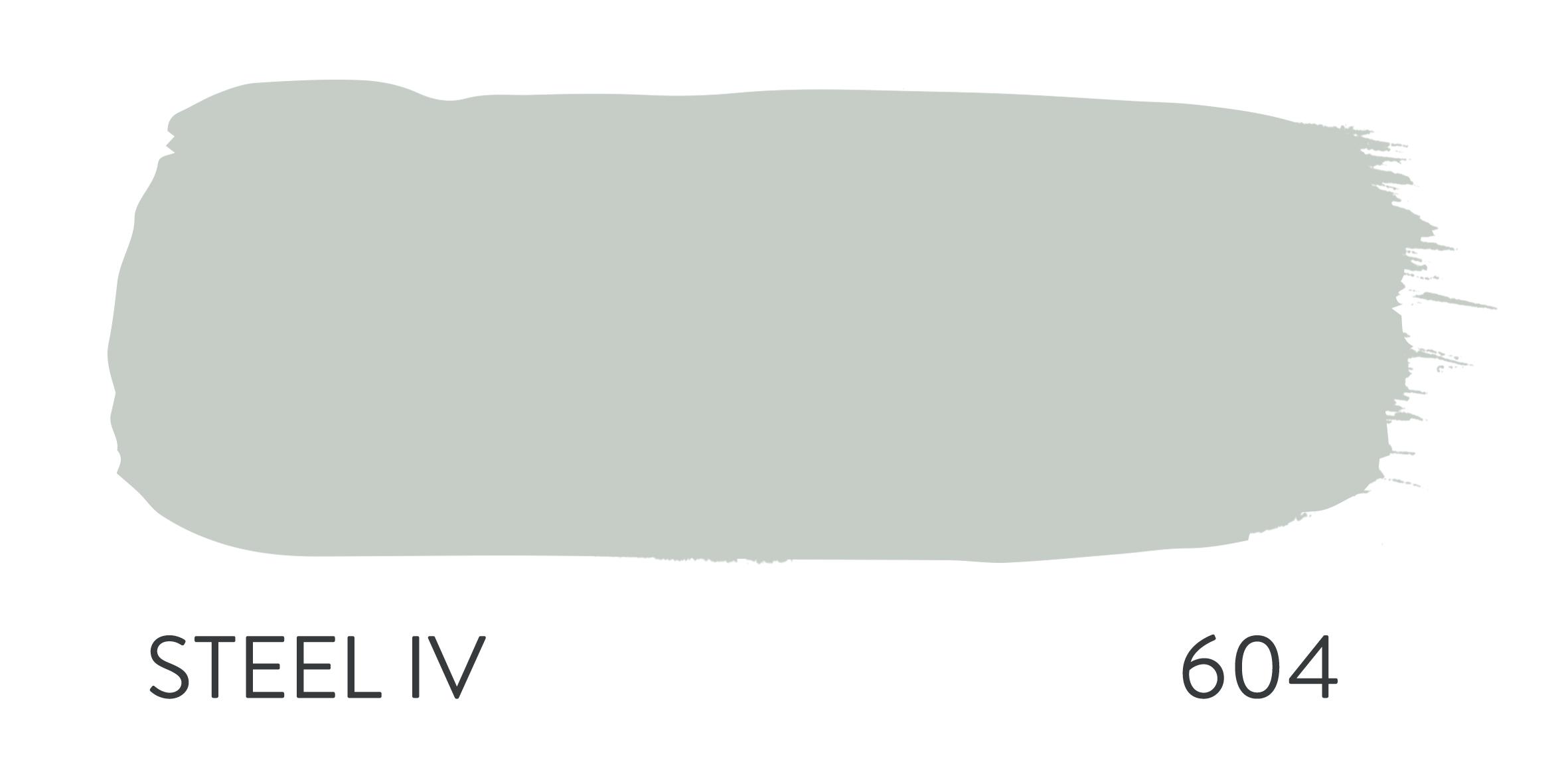 STEEL IV 604.jpg
