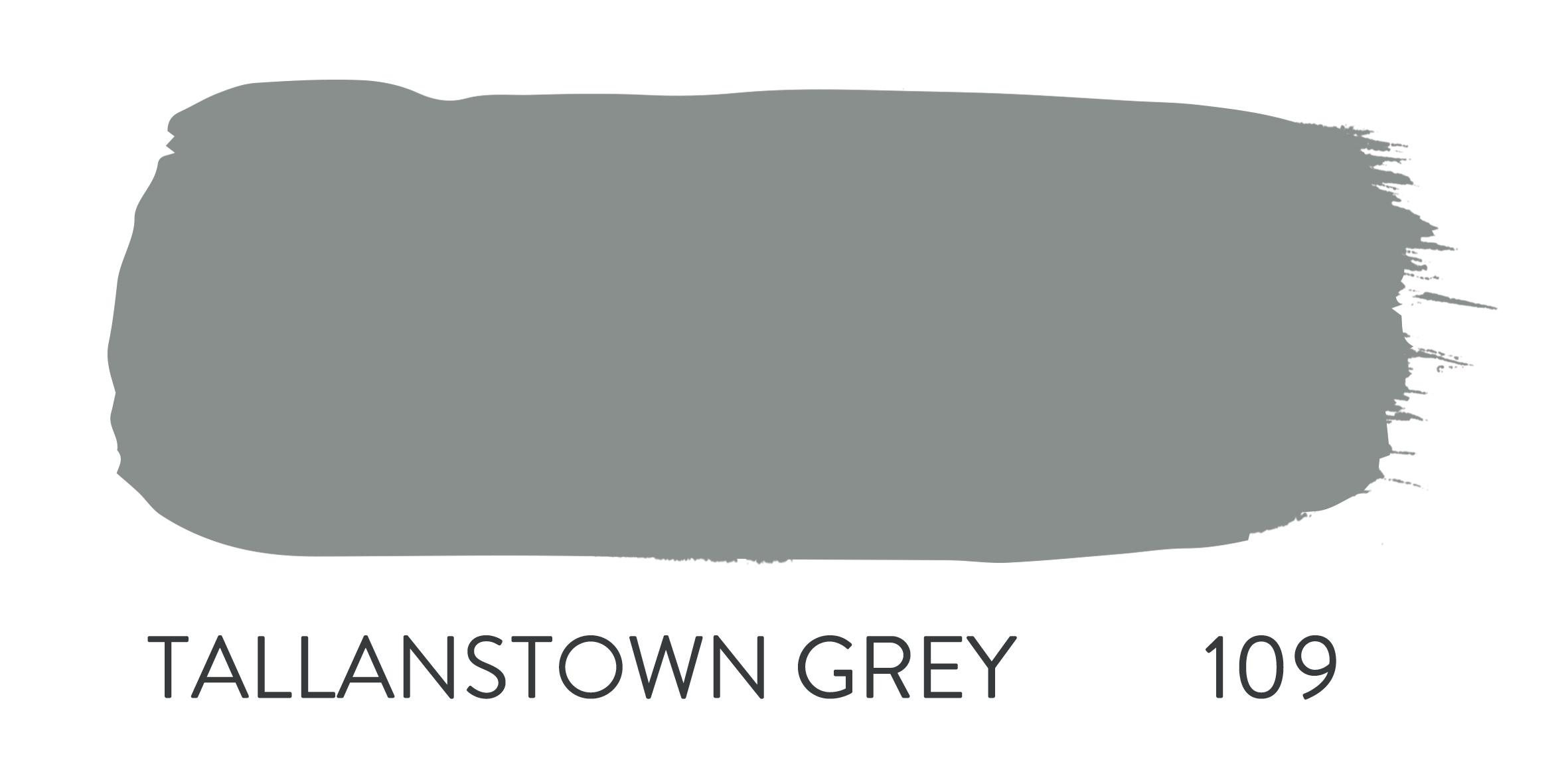 TALLANSTOWN GREY 109.jpg