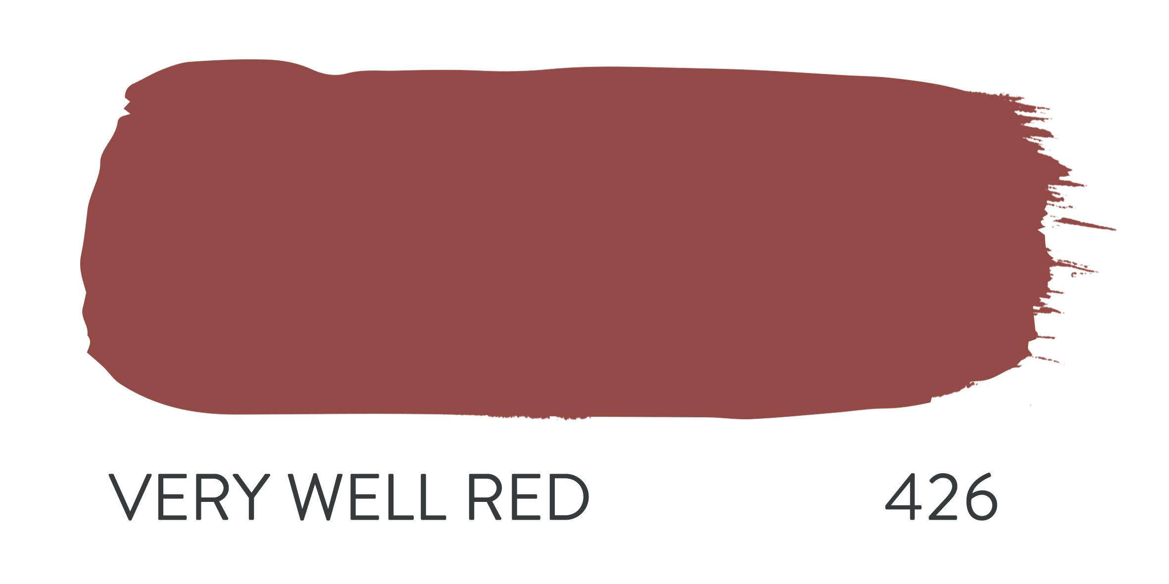 VERY WELL RED 426.jpg
