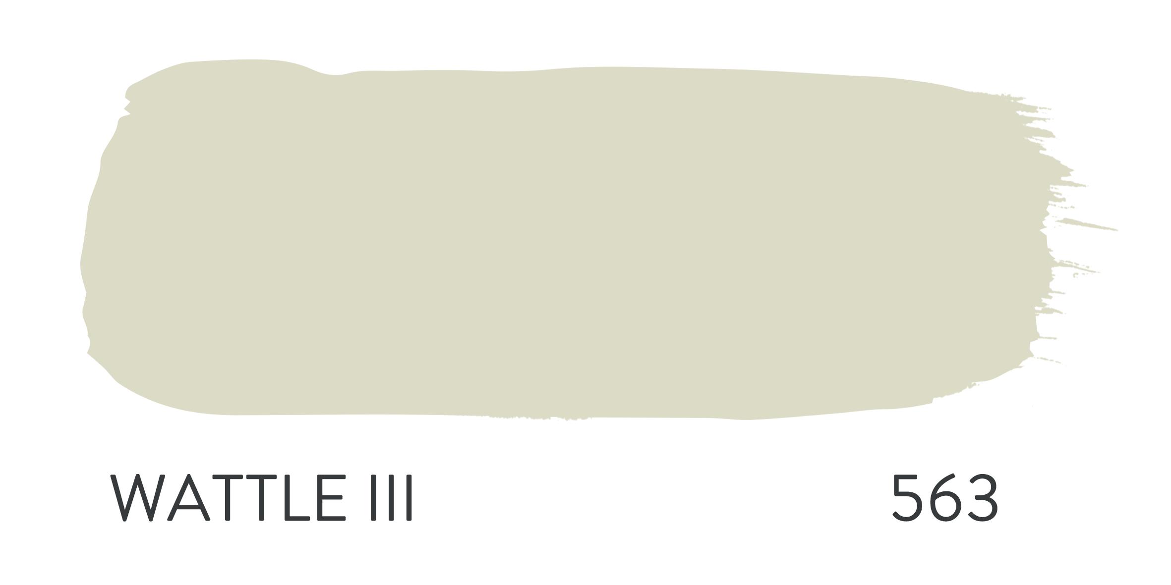 WATTLE III 563.jpg
