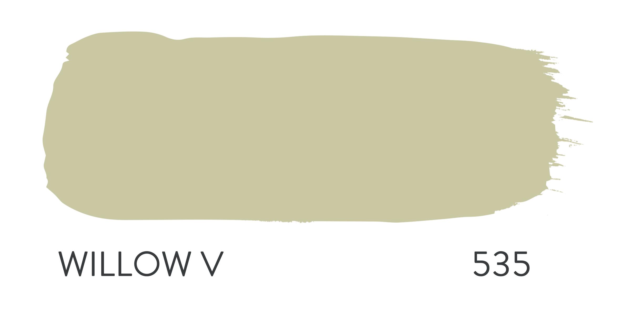 WILLOW V 535.jpg