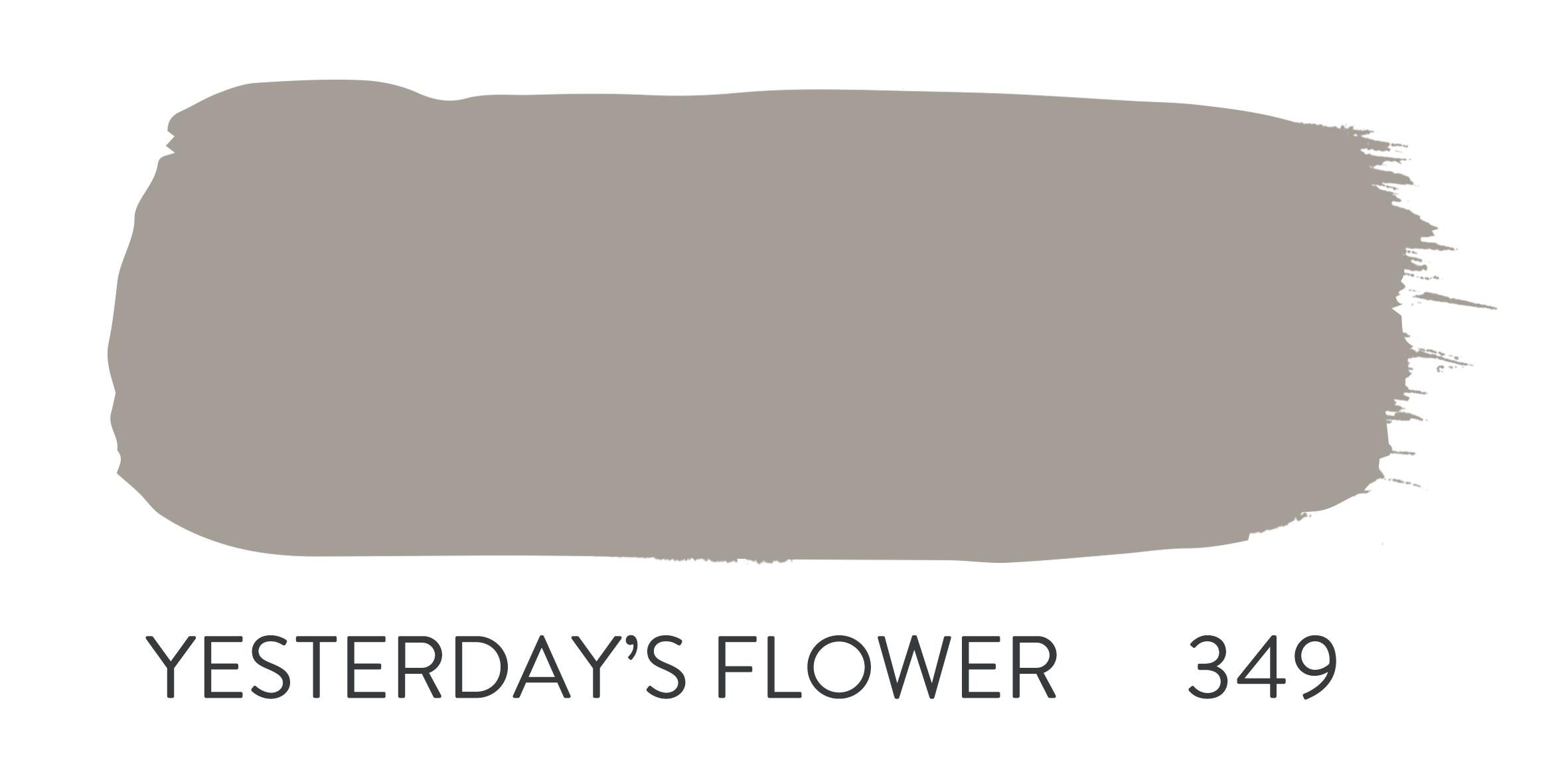 YESTERDAY'S FLOWER 349.jpg