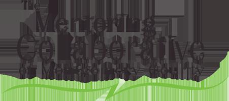 lmcmc-logo.png