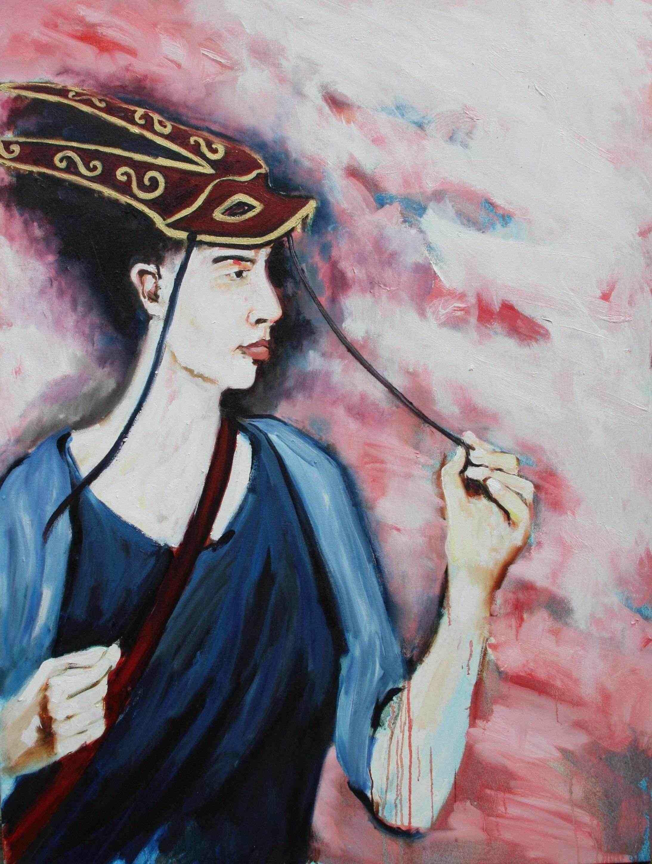 Carolyn_2015 Oil on canvas 3 x 5 ft.jpg