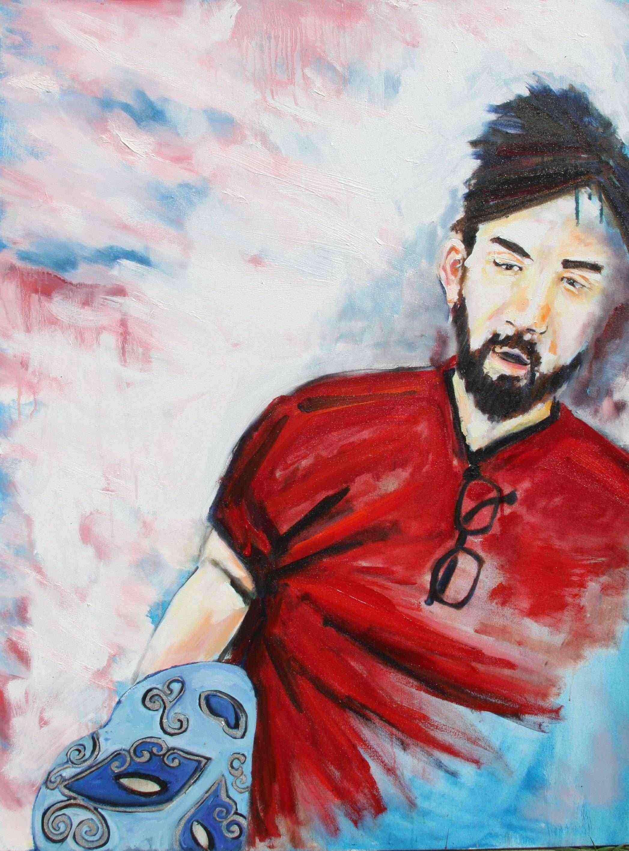 Chris_2015 Oil on canvas 4 x 5 ft.jpg