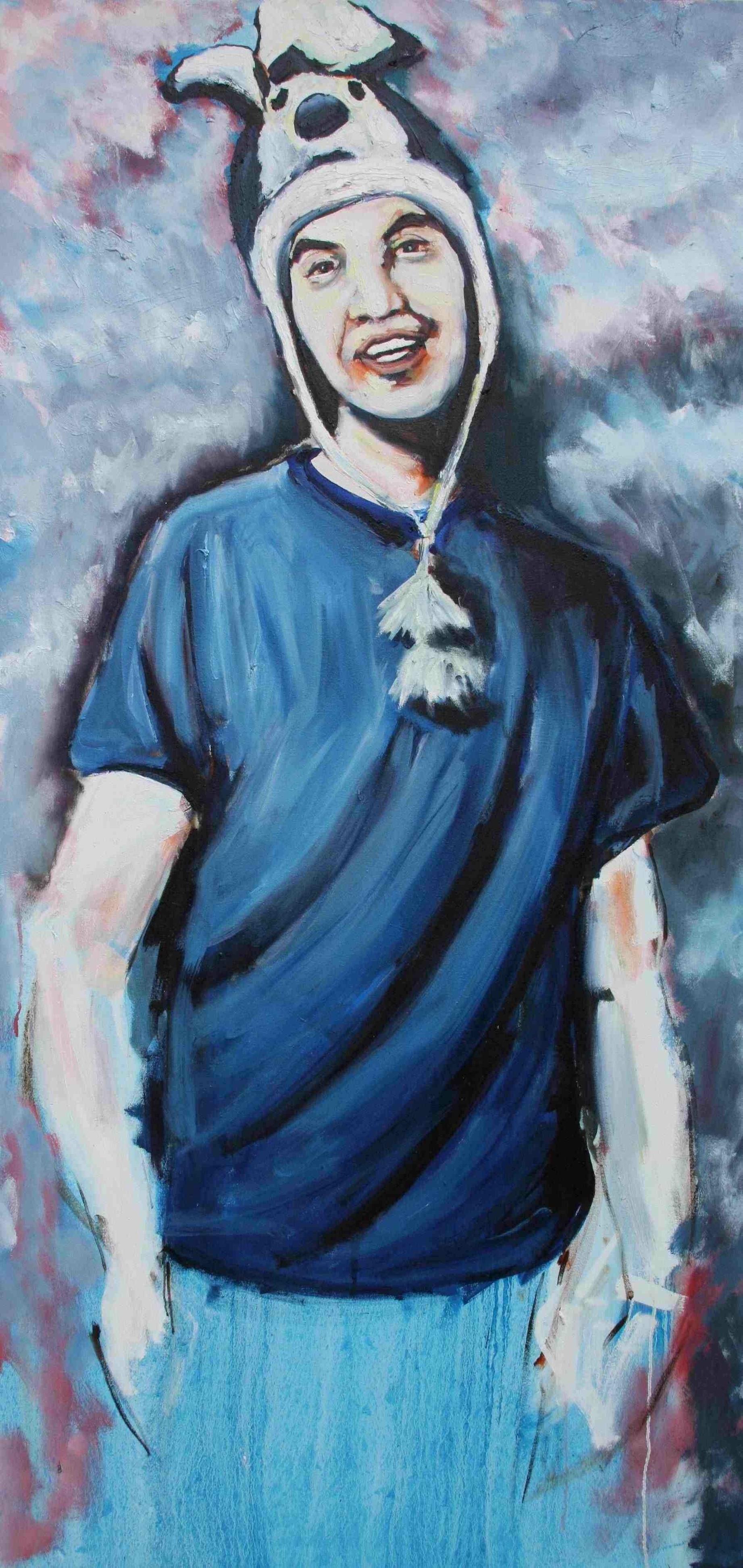 Mark_2015 oil on canvas 3 x 6ft.jpg