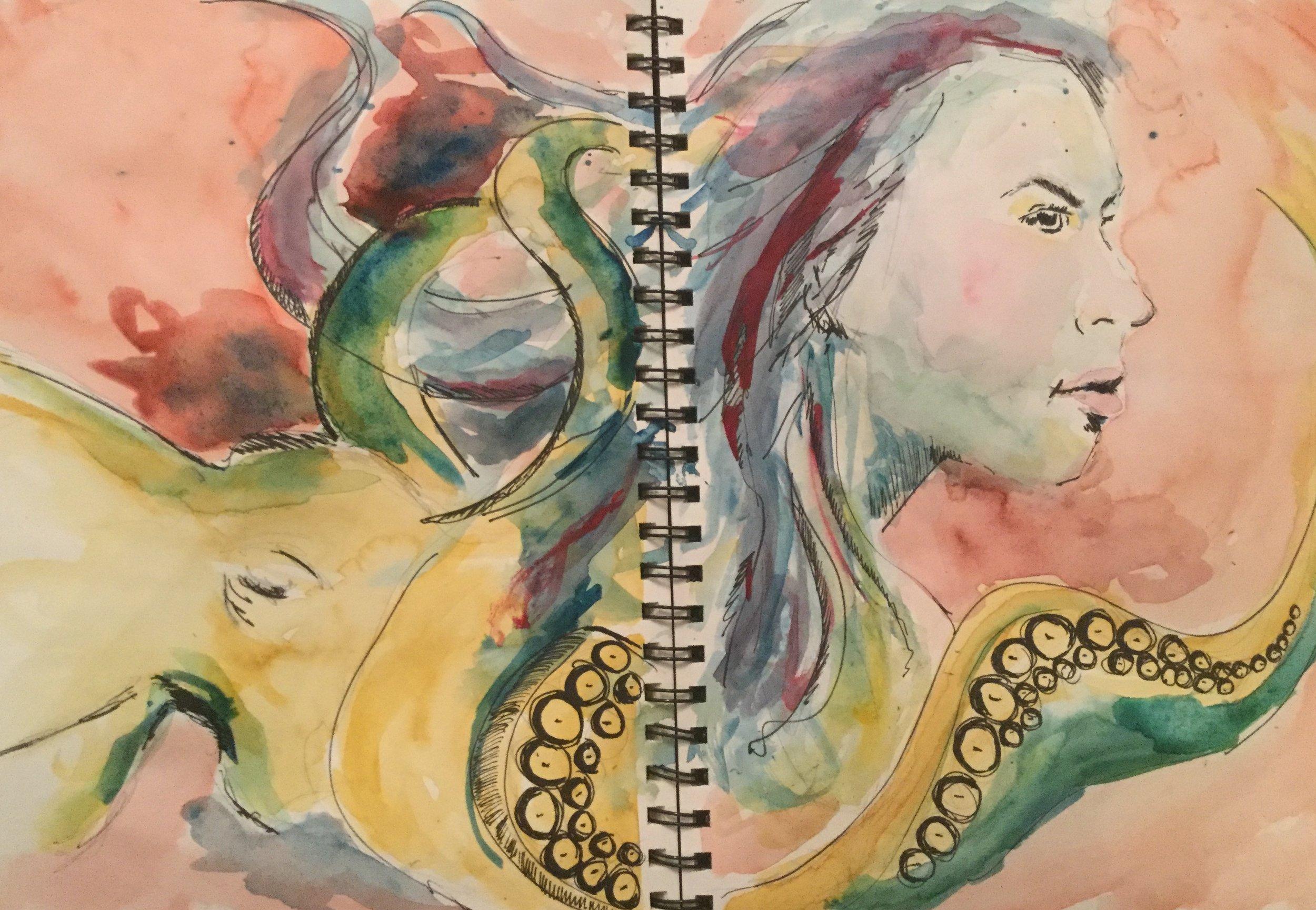 Self Portrait Watercolor_2017.JPG