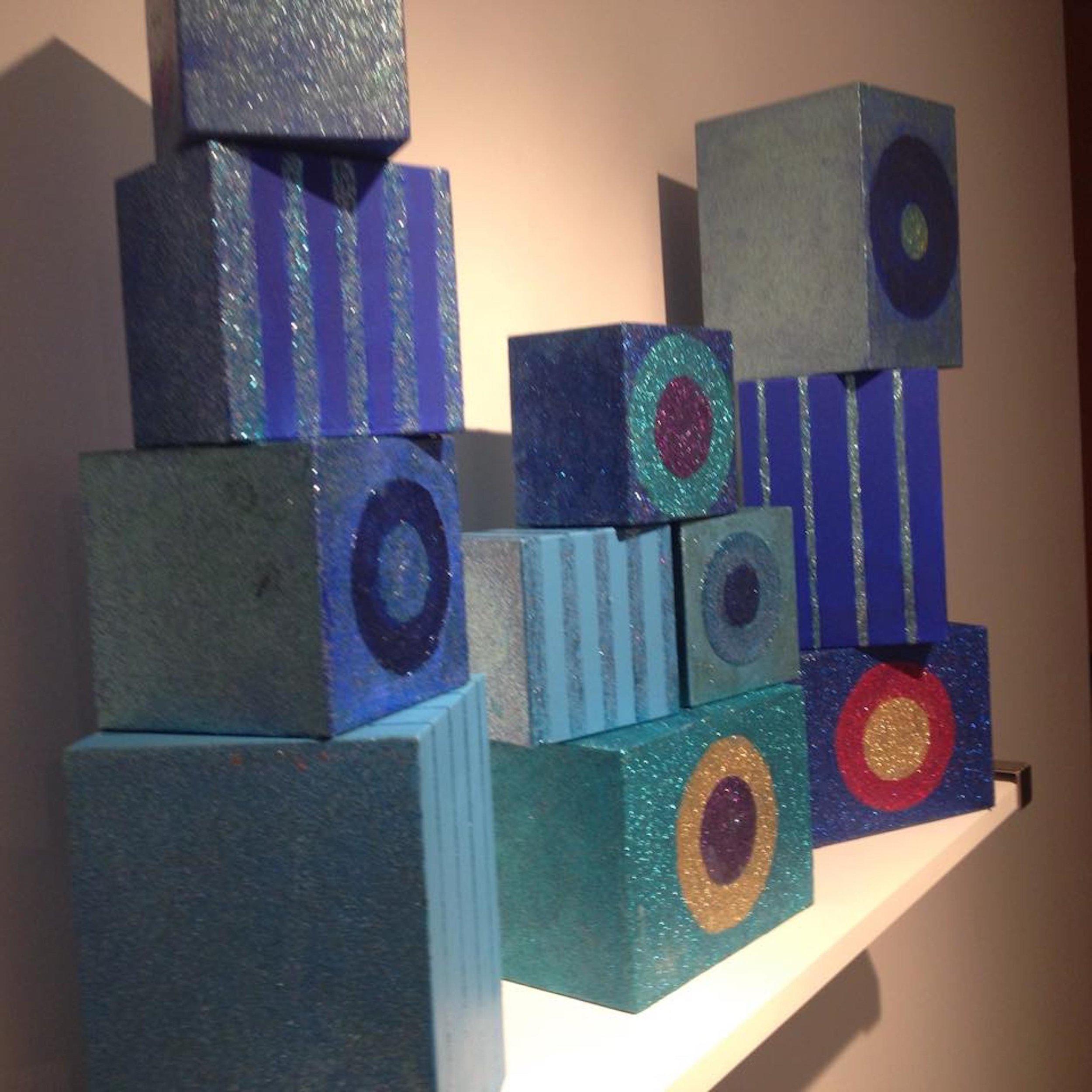 Sparkle Boxes RD Exhibit.jpg