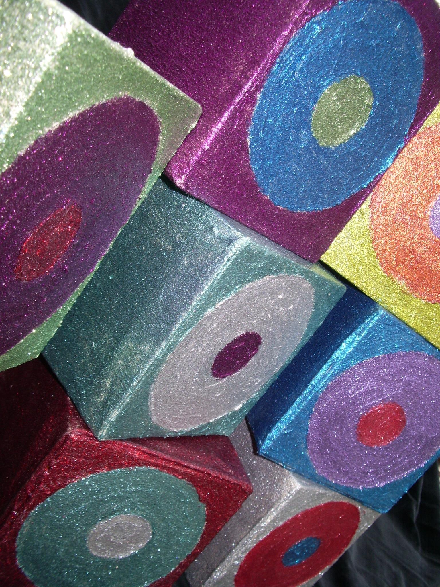 Sparkle Paintings D Maisonneuve Commission.JPG