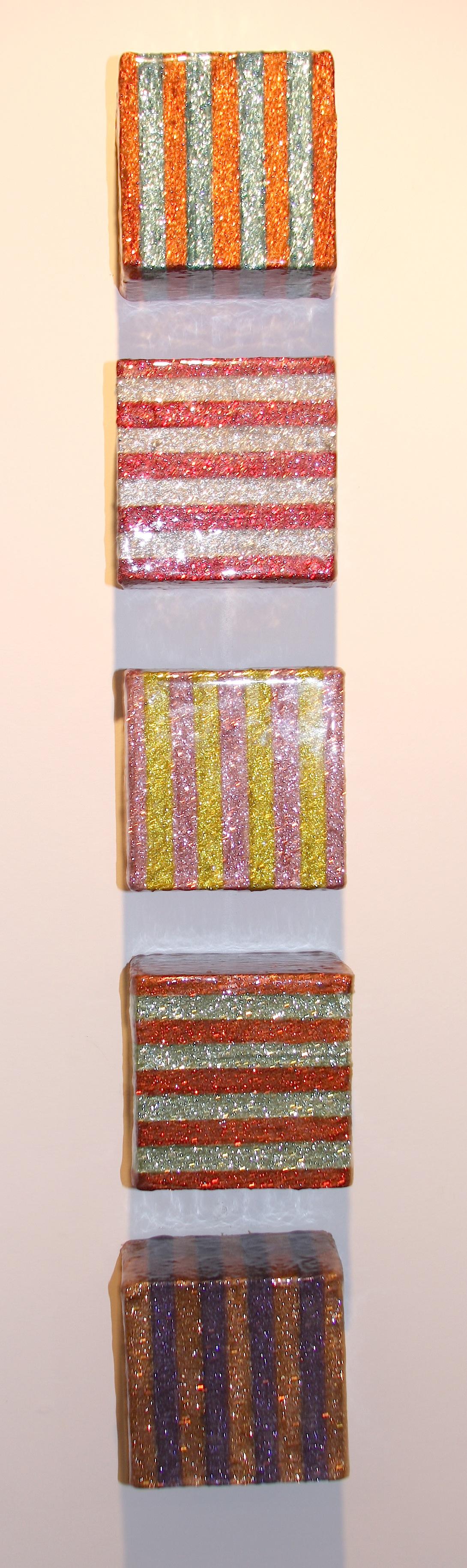 Sparkle Paintings RD Exhbit 6.JPG