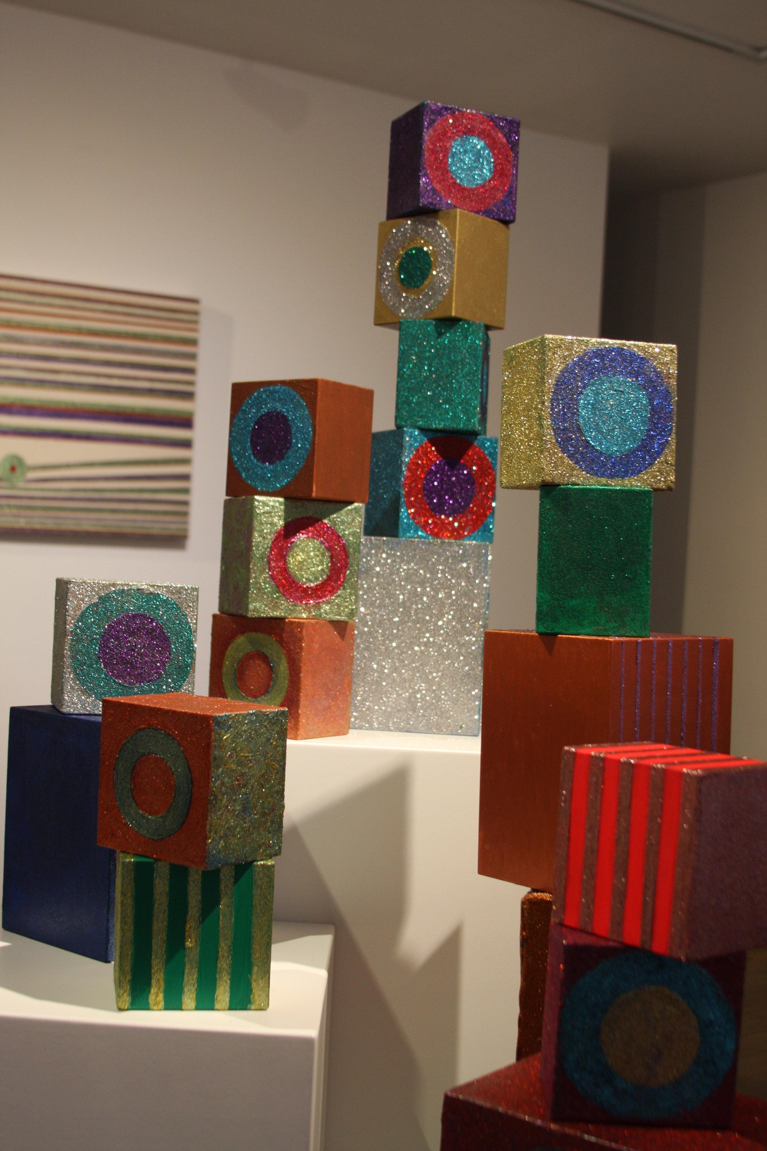 Sparkle Paintings RD Exhibit 5.JPG