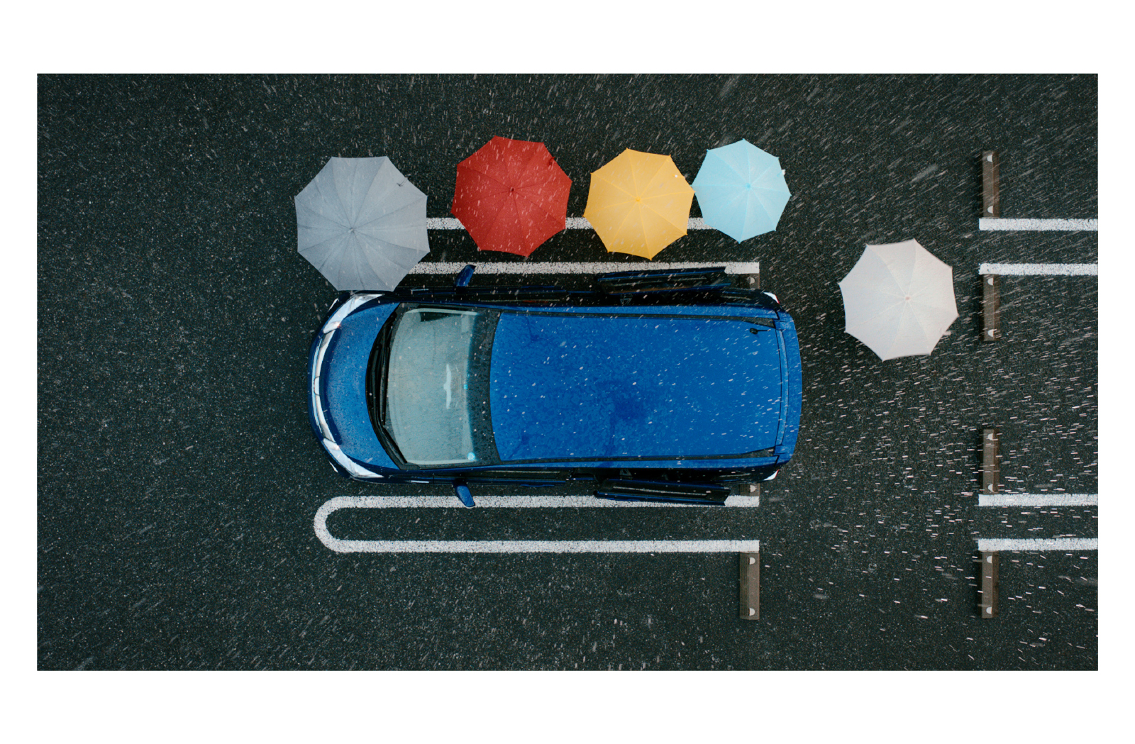 Honda_4.jpg